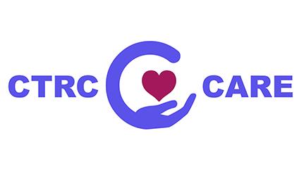 ctrc logo medium
