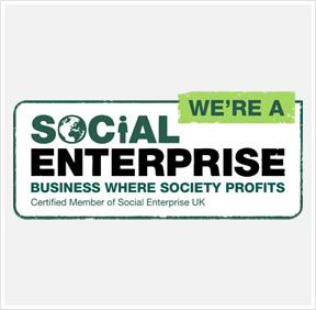SEUK socialenterprise